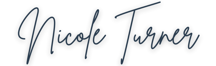 Nicole Turner | Creative Director, Podcaster, & Educator